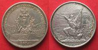 1874 Schweiz - Schützentaler Swiss SAINT GALL 5 Franken 1874 SHOOTING ... 98.67 £ 114,99 EUR  +  5.58 £ shipping