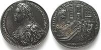 1787 Russland - Medaillen CATHERINE II Cast iron medal RESTITUTION OF ... 208.51 £ 249,99 EUR  +  5.42 £ shipping