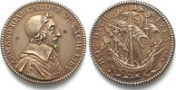 1634 Frankreich - Jetons France LOUIS XII Jeton ca.1640 HOC SYDERE LIL... 83.40 £ 99,99 EUR  +  4.17 £ shipping