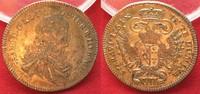1753 Haus Habsburg AUSTRIA 17 Kreuzer 1761 HA FRANZ I silver aUNC!!! #... 128.70 £ 149,99 EUR  +  5.58 £ shipping