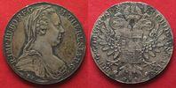 1865-1890 Haus Habsburg AUSTRIA Maria Theresa Thaler 1780 (Vienna 1865... 107.25 £ 124,99 EUR  +  5.58 £ shipping