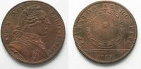 1753 Frankreich - Jetons FRANCE Jeton 1753 LOUIS XV zodiac SPLENDOR AB... 38.60 £ 44,99 EUR  +  4.29 £ shipping
