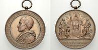 Bronzemedaille 1902 ITALIEN: VATIKAN LEO XIII (GIOACCHINO PECCI) Vorzüg... 62.73 £ 75,00 EUR  +  6.69 £ shipping