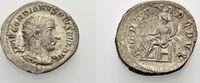 Antoninian 243-244 ROM, KAISERZEIT GORDIANUS III. Sehr schön  23.59 £ 30,00 EUR