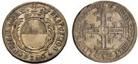 14 Kreuzer 1790 SCHWEIZ Freiburg i. Ue. Sehr schön  47.18 £ 60,00 EUR