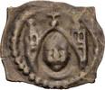 Brakteat 1249-1262 SCHWEIZ BASEL Schön-sehr schön  39.32 £ 50,00 EUR