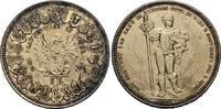 5 Franken 1879 SCHWEIZ Eidgenössisches Schützenfest in Basel Vorzüglich... 62.91 £ 80,00 EUR