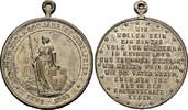 Cu-Ni-Medaille 1891 SCHWEIZ zum 600jährigen Bestehen der Eidgenossensch... 23.59 £ 30,00 EUR
