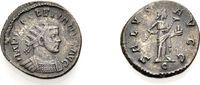 Antoninian 291 ROM, KAISERZEIT DIOCLETIANUS Gutes sehr schön  31.46 £ 40,00 EUR