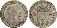 Luigino 1666 TASSAROLO LIVIA CENTURIONI OLTREMARINI Sehr schön  47.18 £ 60,00 EUR