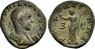 As 247-249 ROM, KAISERZEIT PHILIPPUS II. Sehr schön  78.23 £ 100,00 EUR  +  6.26 £ shipping