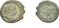 Nummus 314-315 ROM, KAISERZEIT CONSTANTINUS I. DER GROSSE, LUGDUNUM Gut... 43.02 £ 55,00 EUR  +  6.26 £ shipping