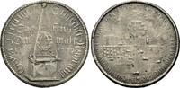 Zinngussmedaille (1773) ALTDEUTSCHE MEDAILLEN SACHSEN: AUF DIE HUNGERSN... 93.87 £ 120,00 EUR  +  6.26 £ shipping