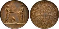Bronzemedaille 1898 ZÜRICH HANS FREI: ERÖFFNUNG DES SCHWEIZERISCHEN LAN... 58.67 £ 75,00 EUR  +  6.26 £ shipping