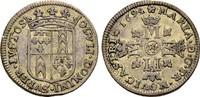 16 Kreuzer 1694 SCHWEIZ NEUENBURG, FÜRSTENTUM: MARIE DE NEMOUR, 1694-17... 93.87 £ 120,00 EUR  +  6.26 £ shipping