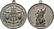 Schützenmedaille 1898 SCHWEIZ NEUENBURG/NEUCHÂTEL Fast vorzüglich  39.11 £ 50,00 EUR  +  6.26 £ shipping