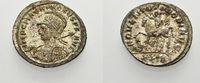 Antoninian mit Silbersud 276-282 ROM, KAISERZEIT PROBUS: SELTENER BÜSTE... 140.81 £ 180,00 EUR  +  6.26 £ shipping