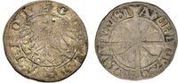 Kreuzer 1493-1518 TIROL Maximilian I. Schön  31.29 £ 40,00 EUR  +  6.26 £ shipping