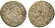 Groschen 1626 STEIERMARK Ferdinand II. Sehr schön  39.11 £ 50,00 EUR  +  6.26 £ shipping