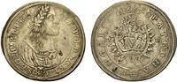 15 Kreuzer 1663 UNGARN Leopold I. Sehr schön  35.20 £ 45,00 EUR  +  6.26 £ shipping