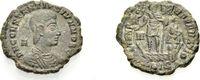 AE Centenionlis 351-354 ROM, KAISERZEIT CONSTANTIUS GALLUS CAESAR Knapp... 23.47 £ 30,00 EUR  +  6.26 £ shipping
