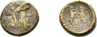 AE Bronze 2.-1. Jh. v. Ch GRIECHISCHE MÜNZEN MAKEDONIEN: AMPHIPOLIS Fas... 33.36 £ 40,00 EUR  +  6.67 £ shipping