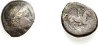 AE Bronze 323-317 v. Chr. GRIECHISCHE MÜNZEN MAKEDONIEN: PHILIPPOS III.... 16.68 £ 20,00 EUR  +  6.67 £ shipping