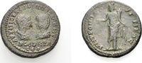 AE Bronze 244-249 GRIECHISCHE MÜNZEN UNTER ROM MOESIA INFERIOR, TOMIS: ... 62.55 £ 75,00 EUR  +  6.67 £ shipping