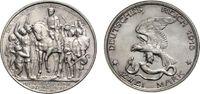 2 Mark 1913 PREUSSEN Befreiungskriege Vorzüglich-Stempelglanz  16.73 £ 20,00 EUR  +  6.69 £ shipping