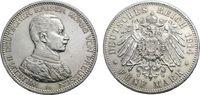 5 Mark 1914 PREUSSEN Büste in Uniform Vorzüglich  41.81 £ 50,00 EUR  +  6.69 £ shipping