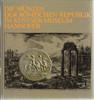 1989 BERGER Die Münzen der Römischen Republik im Kestner-Museum   119.49 £ 140,00 EUR  +  15.36 £ shipping