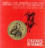 1986 POPELKA Eugenius in nummis   34.14 £ 40,00 EUR  +  8.54 £ shipping