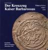 1991 STUMPF Der Kreuzzug Barbarossas. Münzschätze seiner Zeit   8.54 £ 10,00 EUR  +  6.83 £ shipping