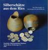 1994 STUMPF/SPONSEL/HESS Silberschätze aus dem Ries   8.54 £ 10,00 EUR  +  8.54 £ shipping