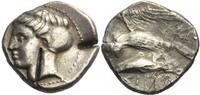 Drachme 360-320 v. Chr. PAPHLAGONIEN SINOPE Sehr schön  97.91 £ 120,00 EUR  +  6.53 £ shipping