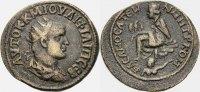 Bronze 247-249 GRIECHISCHE MÜNZEN UNTER ROM. KOMMAGENE, SAMOSATA: PHILI... 152.83 £ 180,00 EUR  +  6.79 £ shipping