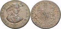 Cu Halfpenny o. J.  BRITISCHE TRADE TOKEN MIDDLESEX: NATIONAL SERIES Gu... 29.27 £ 35,00 EUR  +  6.69 £ shipping