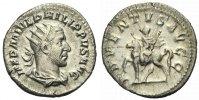 Antoninian 244-247 ROM, KAISERZEIT PHILIPPUS I. ARABS Gutes sehr schön-... 46.70 £ 55,00 EUR  +  6.79 £ shipping