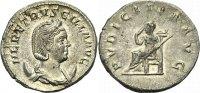 Antoninian 249-251 ROM, KAISERZEIT HERENNIA ETRUSCILLA Knapp vorzüglich  71.10 £ 85,00 EUR  +  6.69 £ shipping