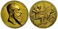 Bronzemedaille 1885 WELTAUSSTELLUNG Antwerpen Vorzüglich  50.19 £ 60,00 EUR  +  6.69 £ shipping
