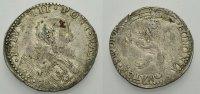 Bianco (mezza lira) 1559-1565 ITALIEN: VATIKAN PIUS IV. (GIOVANNANGELO ... 169.82 £ 200,00 EUR  +  6.79 £ shipping