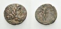 AE Bronze 2-1 Jh. v. Chr. GRIECHISCHE MÜNZEN UNTER ROM THRAKIEN: AINOS ... 50.19 £ 60,00 EUR  +  6.69 £ shipping