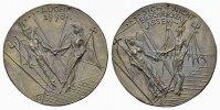 Weissmetall-Medaille 1998 Neues Jahr von P. G. Güttler Vorzüglich  67.93 £ 80,00 EUR  +  6.79 £ shipping