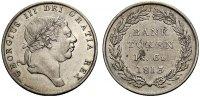 1 1/2 Shilling 1811 GROSSBRITANNIEN Bank Token Sehr schön  48.96 £ 60,00 EUR  +  6.53 £ shipping