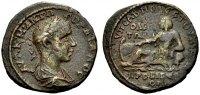 AE Bronze 238-244 GRIECHISCHE MÜNZEN UNTER ROM GORDIANUS III., NIKOPOLI... 142.19 £ 170,00 EUR  +  6.69 £ shipping