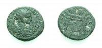 AE Kleinbronze 218-222 GRIECHISCHE MÜNZEN UNTER ROM SYRIEN: LAODIKEIA A... 25.47 £ 30,00 EUR  +  6.79 £ shipping