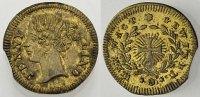 Spielmarke c. 1830-1901 GROßBRITANNIEN SPIELMARKE: VICTORIA  Sehr schön  8.49 £ 10,00 EUR  +  6.79 £ shipping