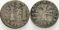 Bluzger 1714 CHUR  Schön-sehr schön  16.98 £ 20,00 EUR  +  6.79 £ shipping