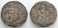 Marcello 1478-1485 VENEDIG GIOVANNI MOCENIGO Sehr schön  84.91 £ 100,00 EUR  +  6.79 £ shipping