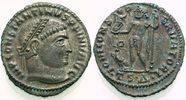 Nummus 312-313 ROM, KAISERZEIT CONSTANTINUS I. DER GROSSE Vorzüglich  41.82 £ 50,00 EUR  +  6.69 £ shipping